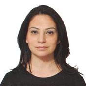 Emine_Andiz_Erturk